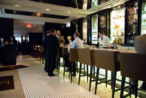 ai fiori new york ny chef chris jaeckle of ai fiori new york ny starchefs