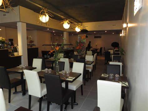 Les Meilleurs Restaurants Asiatiques à Lyon