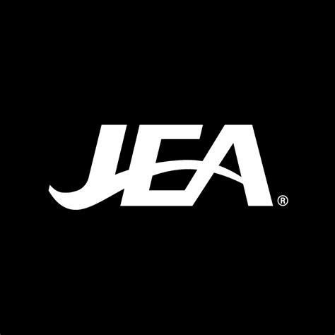 jea  pay  million  employee bonuses wjct news