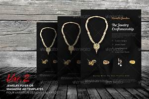 Design Printable Card 26 Jewelry Flyer Templates And Designs Word Psd Ai