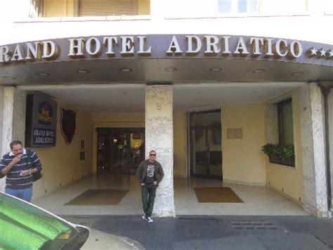 best western grand hotel adriatico firenze gran adriatico hotel florencia italia fotograf 237 a de grand