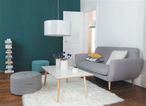 prix d un canapé créer un salon style scandinave à prix doux couleurs de