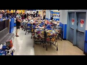 The Number 1 Item People Buy With Food Stamps - YouTube