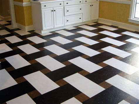 flooring floor cork flooring for your kitchen hgtv