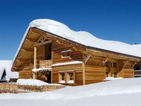 chalet bonnepierre bonnepierre mountain luxury in alpe d huez ski 882411