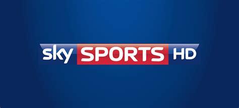Sky Sports Ultimate Pub Quiz Returns