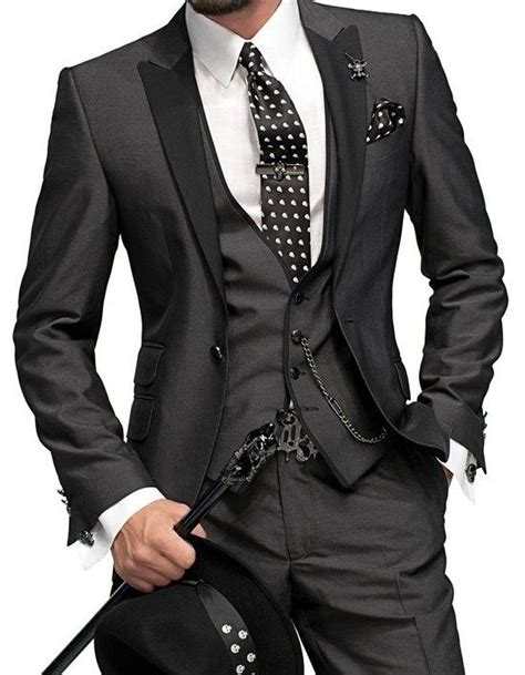33 best Matric Dance Suits images on Pinterest   Stylish man Guy fashion and Man outfit