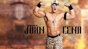 WWE John Cena Wallpapers 2015 HD - Wallpaper Cave