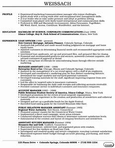 resume cover letter sample medical science liaison With fix resume online free