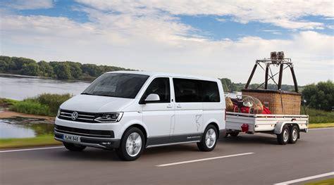 vw t6 gebraucht vw t6 transporter gebraucht best transport 2018