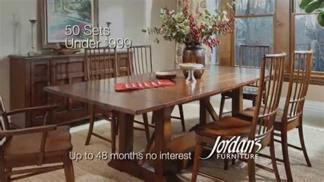 island new york canadel furniture custom dining room