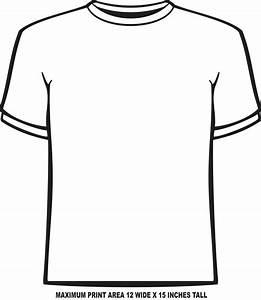 beautiful t shirt design template templates design With t shirt design contest template