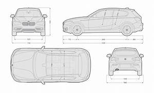 Dimension Serie 1 : bmw 1 series sizes and dimensions guide carwow ~ Medecine-chirurgie-esthetiques.com Avis de Voitures