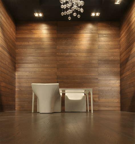 le si鑒e pareti e legno le boiserie