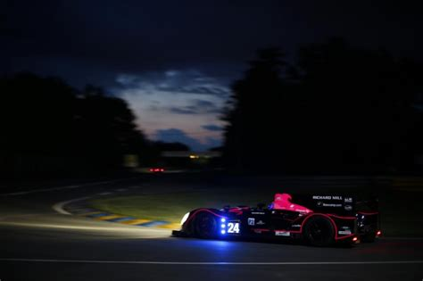 picture gallery hours le mans photo