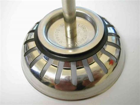 franke plugs kitchen sink franke lira basket strainer kitchen sink 8445 3536