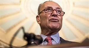 Inside Democrats' strategy to defeat Kavanaugh - POLITICO