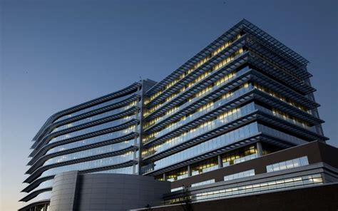 nissan usa headquarters infiniti moving global hq from japan to hong kong