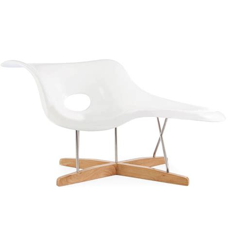 chaise type eames original eames style chaise lounge jpg