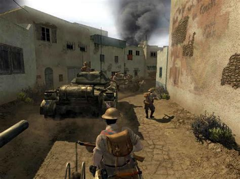 Cull Of Duty by Call Of Duty 2
