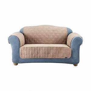 sleeper sofa bed bath and beyond sofa the honoroak With bed bath and beyond sleeper sofa