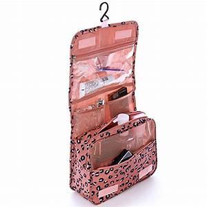 Kulturtasche Für Kinder : shopper joy kulturtasche kulturbeutel zum aufh ngen ~ Watch28wear.com Haus und Dekorationen