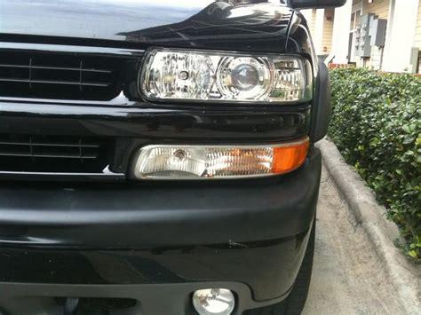 aftermarket headlights for 99 02 silverado 00 06 tahoe