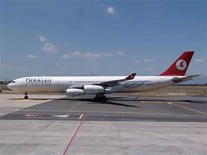 Turkish Airlines South Africa   Travel Vouchers