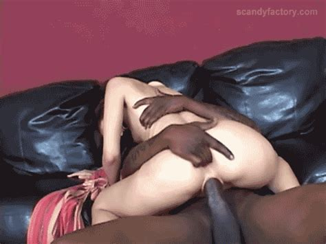 Porn Things Black Man Fucks White Girl With His Huge