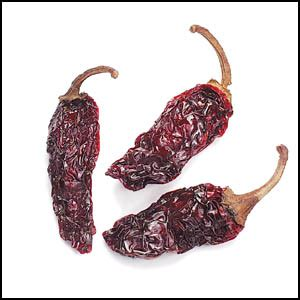 benefits of having hot peppers health benefits of hot peppers hb times