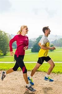 RUN FREE™ Program and RUN FREE™ Running Assessments ...