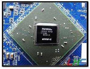 Laptop Motherboard For Acer Aspire 5520 Mainboard Id