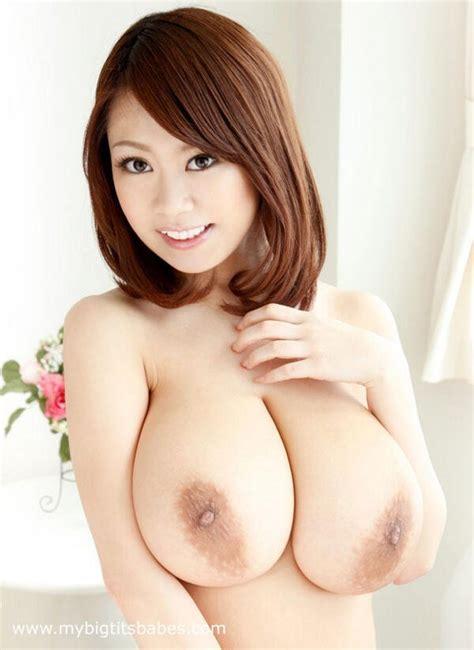 Big Tit Photo Album By Sai Hmyne Xvideos