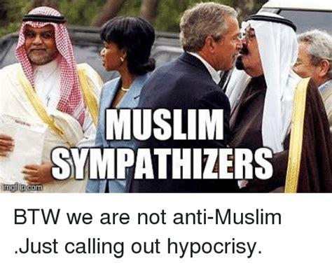 Anti Islam Meme - funny anti muslim memes of 2017 on sizzle muslim memes