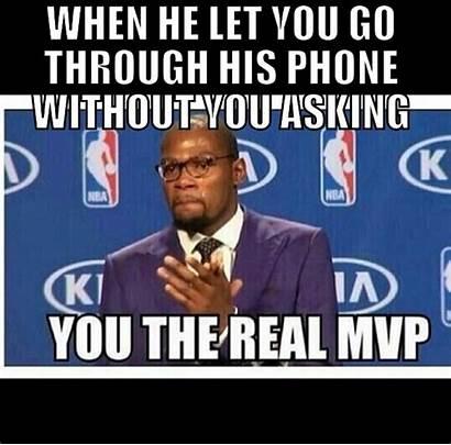 Mvp Memes Kd Kevin Funniest Durant Being