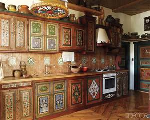 an antique dealers moscow home With what kind of paint to use on kitchen cabinets for digital wall art frame