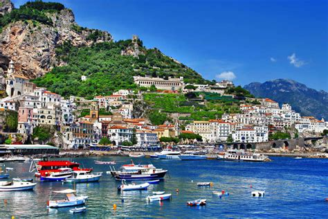 Naples Boat Tours by Naples Sailing Trips Boat Tours Getyourguide