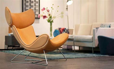 boconcept imola chair columnm