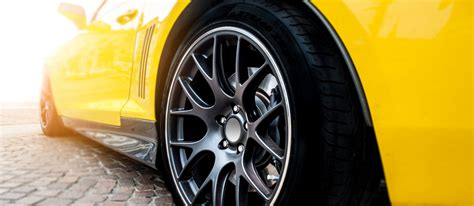 The Best Tire Shine (reviewed & Tested) In 2019