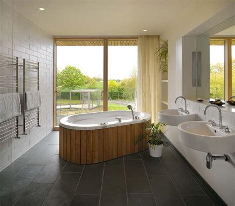 bathrooms interiors bathroom design simplified enhancing every day life homesthetics inspiring ideas for your home