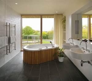 bathroom design simplified enhancing every day life With bathroom interior