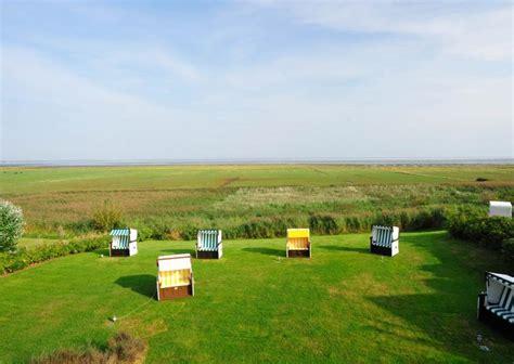Haus Mieten Sylt Morsum by Sylt Ferienwohnung Mieten Friesland Morsum My Sylt Urlaub De