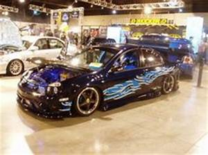 1000 images about Dodge neon on Pinterest