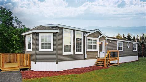single wide mobile home interior single section homes homeworx modular home systems inc