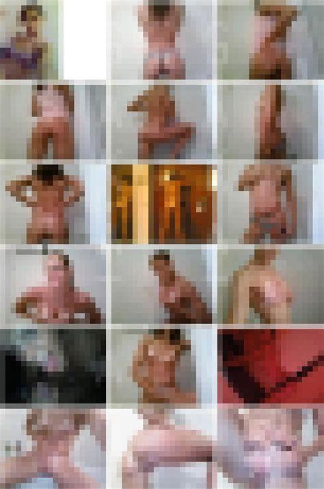 Laure Manaudou Nue Photos Et Sex Tape 1pic1day