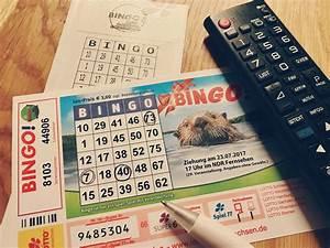 Lotto Gewinn Berechnen : lotto 6 aus 49 gewinnen ~ Themetempest.com Abrechnung