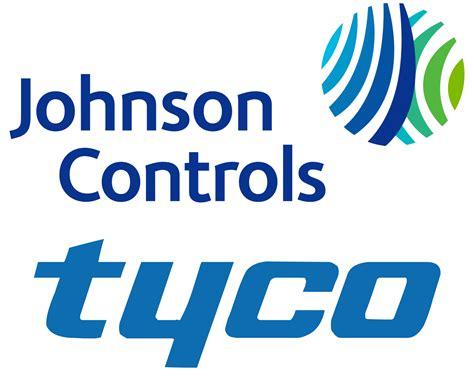 Johnson Controls and Tyco International set to merge ...