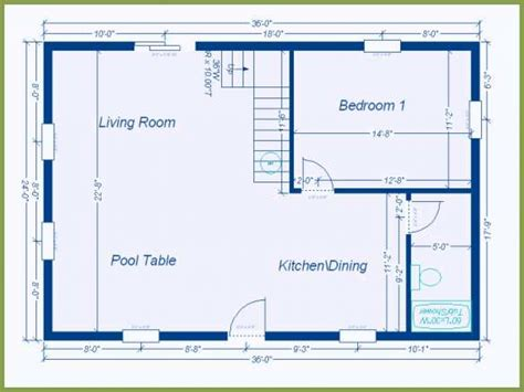 simple cabin floor plans simple log cabin floor plans log cabin doors cabin blueprints floor plans mexzhouse com
