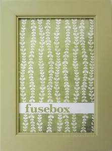 Diy Fuse Box Cover