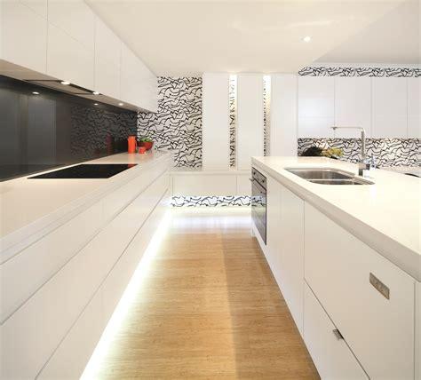 Harvey Norman Design & Renovations  Kitchens, Bathrooms
